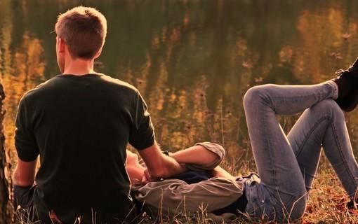 Relaxační romantický pobyt-Apartmány Rossini 1154360499