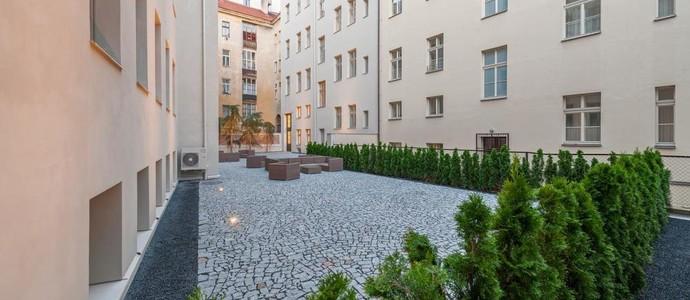 H7 Palace Praha 1124292814