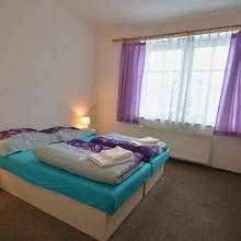 Hotel u Kociána Trojanovice 1145996011