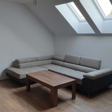 Apartmány U Solišů Klimkovice 1125155315