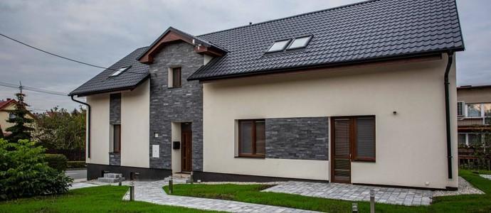 Apartmány U Solišů Klimkovice
