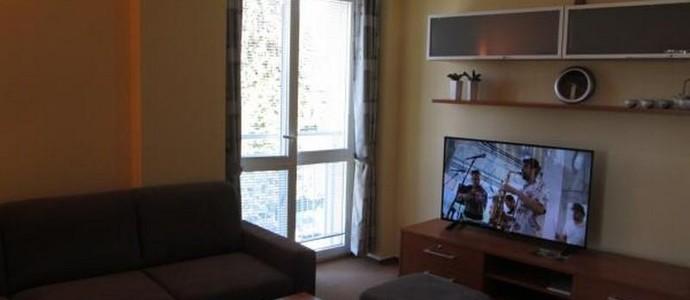 Apartmány Golem E7&C7 Tatranská Štrba 1154361335