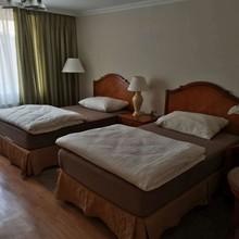 Apartmány Hluk 1138000139