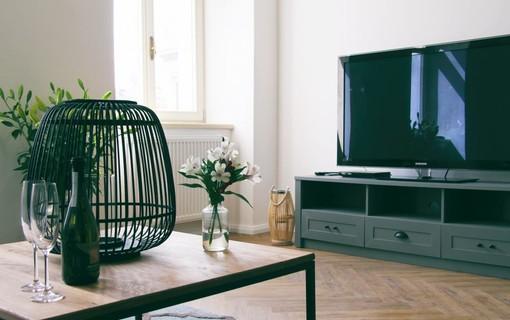 Dámská jízda v Poděbradech-Design Pension Twenty 1154374357