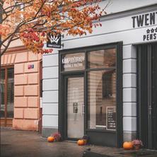 Design Pension Twenty - Poděbrady