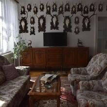 Lovecký apartmán Frenštát pod Radhoštěm 1124981067