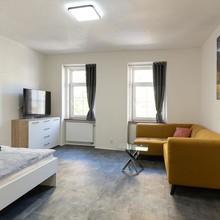Apartsee Wellness Plzeň 1128893061