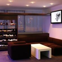 Tempus Club Garni Hotel Bratislava 1154364345