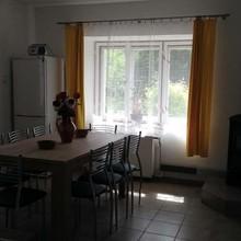 Ubytování Hanka Teplice nad Metují 1125446521