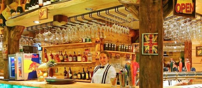 Hotel Friuli Harrachov 1125818053