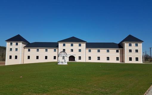 Château Šanov 1154112201