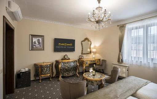 Château Šanov 1154112205