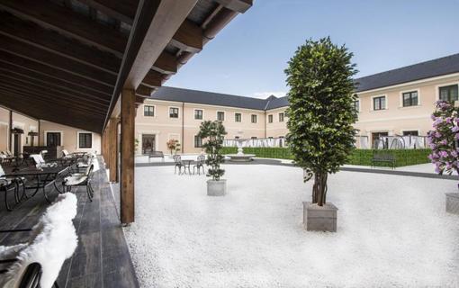 Château Šanov 1154112223