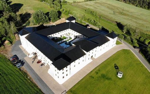 Château Šanov 1154112193