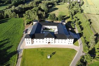Šanov-Château Šanov