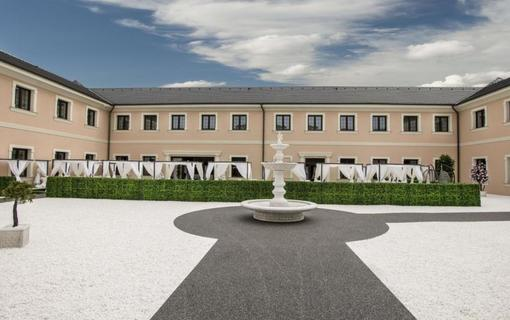 Château Šanov 1154112197
