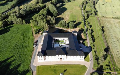 Château Šanov 1154112179