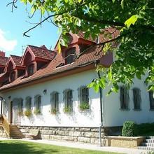 U Bukovského Rybníka Sobotka 1125801965