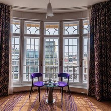 The Alchemist Apartments Praha