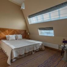The Alchemist Apartments Praha 1125725909