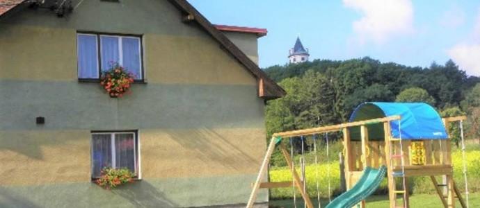 Lesovna Sobotka