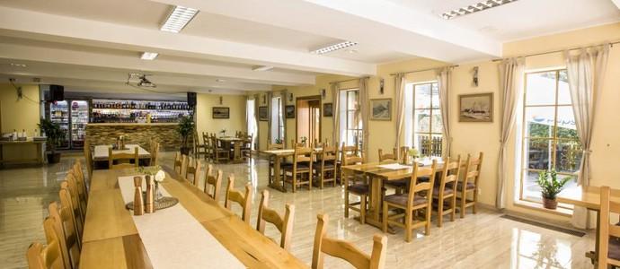 HOTEL forRest Chomutov 1126218175
