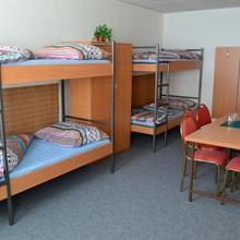 Aparthotel Jatka Staré Město 1136125585