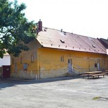 Aparthotel Jatka - Moravská Třebová