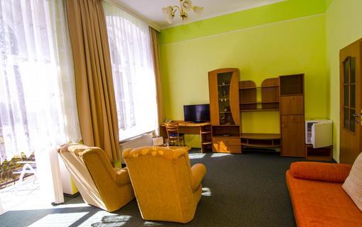Lázeňský dům Erika 1156365107