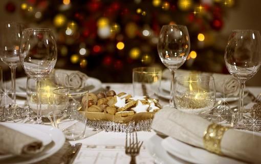Vánoce a Silvestr v Erice-Lázeňský dům Erika 1156365169