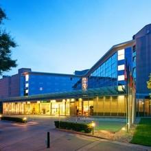 Quality Hotel Brno Exhibition Centre Brno 1136125765