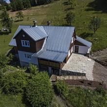 Chalupa Na Stráni Jablonec nad Jizerou 1126253833