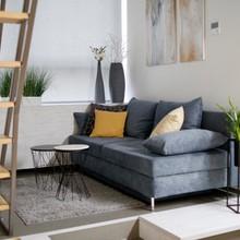 Vita Sana Apartments&SPA Zlín 1126915451