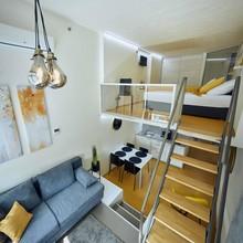 Vita Sana Apartments&SPA Zlín