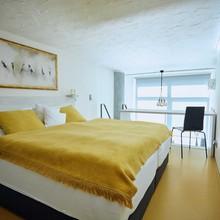 Vita Sana Apartments&SPA Zlín 1136574009