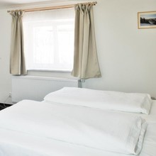 Guest House Prague Airport Statenice 1154368079