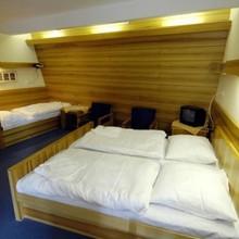 Hotel Černá Bouda Janské Lázně 1147690395