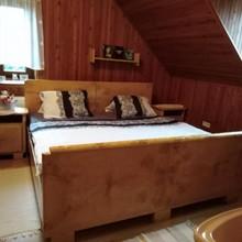 Horská chata Bernava Blatno 1126492033