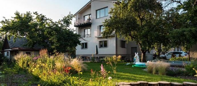 K-house Liptovský Mikuláš 1135764565