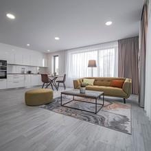 Apartmány Grunt Mladá Boleslav