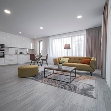 Apartmány Grunt - Mladá Boleslav