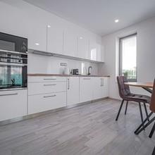 Apartmány Grunt Mladá Boleslav 1135766287