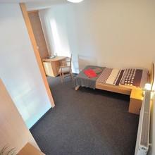Hotel ALDO Uničov 1137645375
