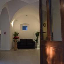 Hotel Saint Michael Trnava 1135767495