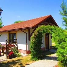 Chata u vinára Milana Liptovský Mikuláš