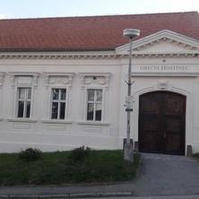 Obecní hostinec Strunkovice - Strunkovice nad Blanicí