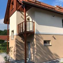 Apartmány Polevsko 1127959241
