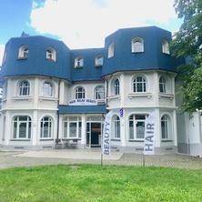 GrandLux Villa & Spa - Teplice
