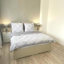 GrandLux Villa & Spa Teplice 1135768767