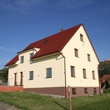 Palavia Apartments - Pavlov